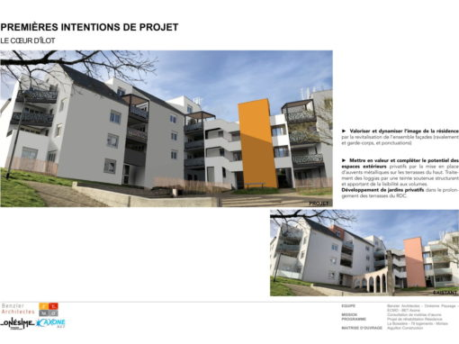 Candidature La boissière – Insertion 2-1